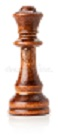 schaakkoningin