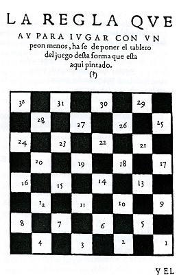 Ruiz Montero 02