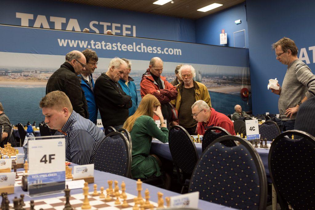 Tata toernooi 2018a