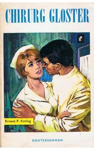 doktersroman