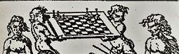 garcez 1684 (3)