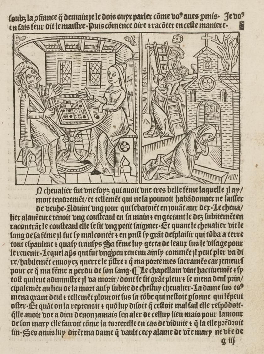 Blz. 54 1492