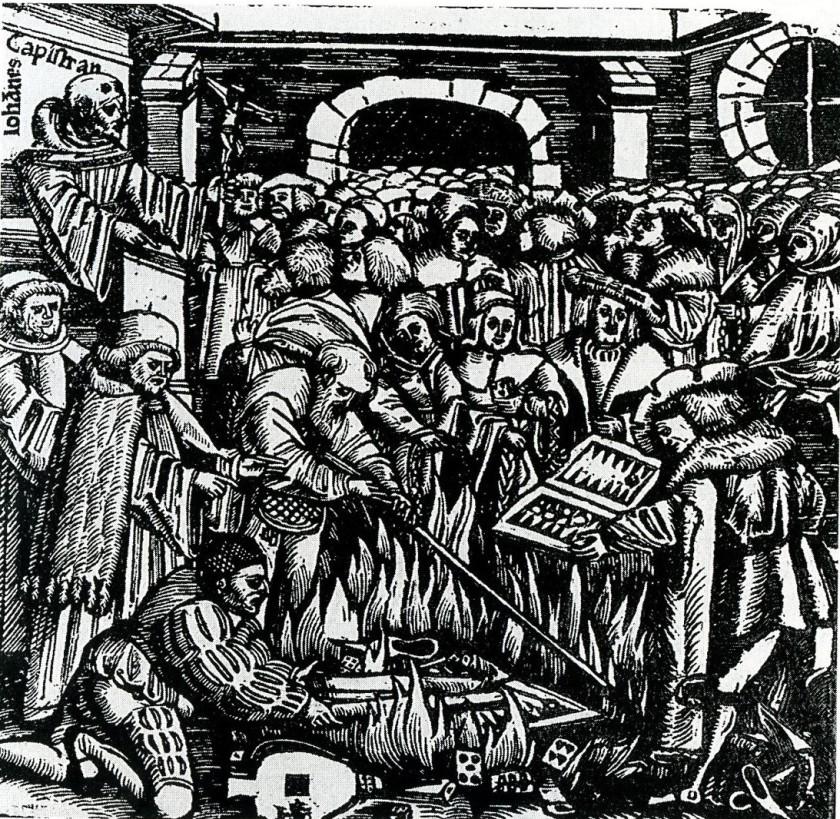 Capistrano 1519 (2)