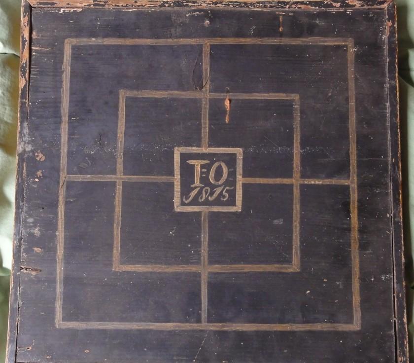 Bord 1815b (2)