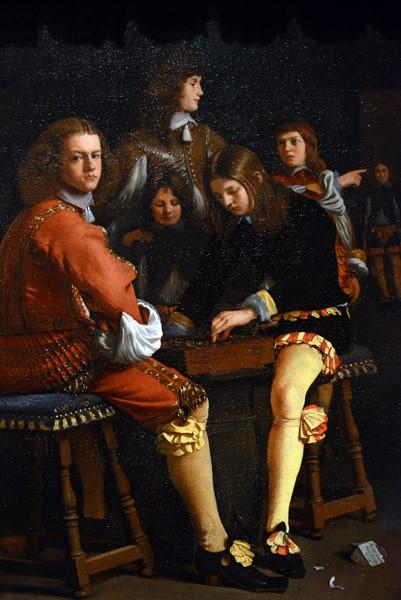Sweerts 1652a