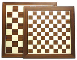 Dam+schaakbord
