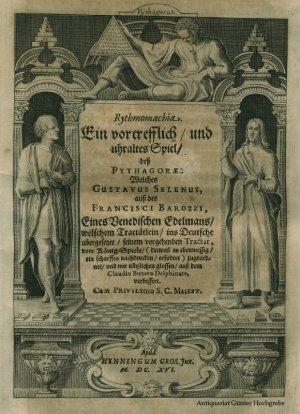 Gustavus-Selenus-Kryptonym-für-Herzog-August-II-von-Braunschweig-Lüneburg+Das-Schach-oder-König